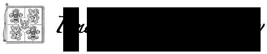 Pinewood Livery Company logo